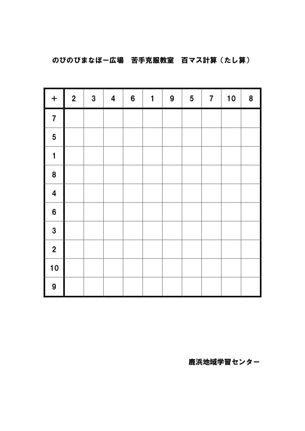 hyakumasu_plus