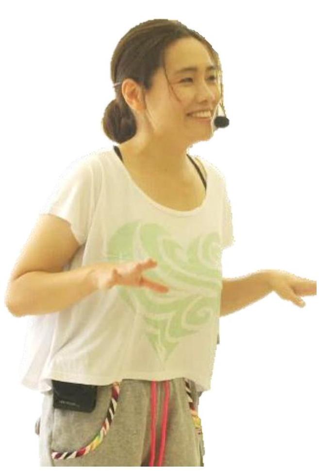 鹿浜スポーツクラブ ボクシングエクササイズ 11/14・29 各(木)