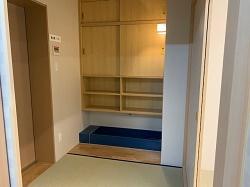 washitsu2.jpg